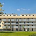 24 Eigentumswohnungen in bester Stadtlage in Graz (Geidorf) mit NIPZylindern von TOP-QUANT ©